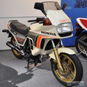 Honda-CX-500-Turbo-1981-photo