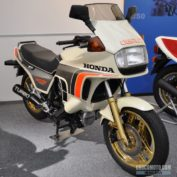 Honda-CX-500-Turbo-1983-photo