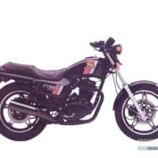 Honda-FT-500-1982-photo