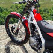Honda-Montesa-Cota-4RT-260-2015-photo