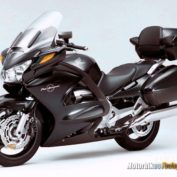 Honda-ST-1300-Pan-European-ABS-2007-photo