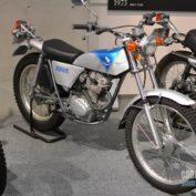 Honda-TL-125-S-1977-photo
