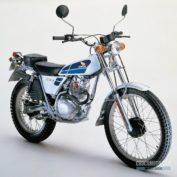 Honda-TL125-Ihatovo-1984-photo