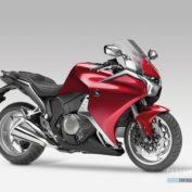 Honda-VFR1200F-2012-photo