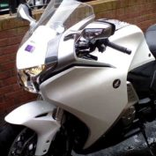 Honda-VFR1200FD-Dual-Clutch-Transmission-2012-photo