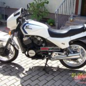 Honda-VT-500-E-reduced-effect-1986-photo