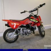 Honda-XR-50-R-2002-photo