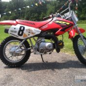 Honda-XR-70-R-2002-photo