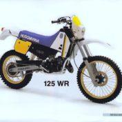 Husqvarna-125-WR-1987-photo
