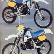 Husqvarna-125-WRK-1990-photo