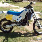 Husqvarna-240-WR-1985-photo