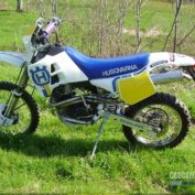 Husqvarna-350-TE-1990-photo