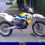 Husqvarna-350-TE-1991-photo