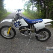 Husqvarna-350-TE-1992-photo