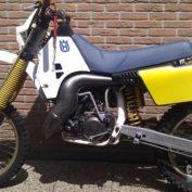 Husqvarna-400-WR-1988-photo
