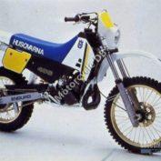 Husqvarna-400-WR-1989-photo