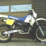 Husqvarna-400-WR-1990-photo