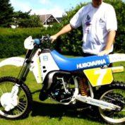 Husqvarna-430-Automatic-1986-photo