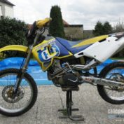 Husqvarna-TE-410-2000-photo