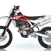 Husqvarna-TE250-2011-photo