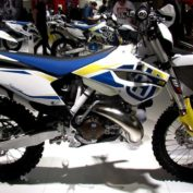 Husqvarna-TE250-2014-photo