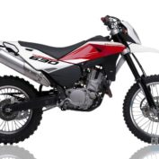 Husqvarna-TE630-2011-photo