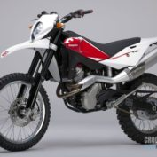 Husqvarna-TE630-2013-photo