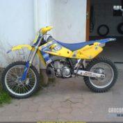 Husqvarna-WR-250-2004-photo