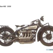 Indian-402-1939-photo