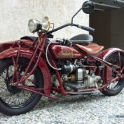 Indian-402-1941-photo