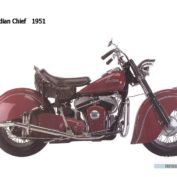 Indian-Chief-1951-photo