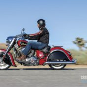 Indian-Chief-Classic-2015-photo
