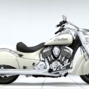 Indian-Chief-Classic-2016-photo
