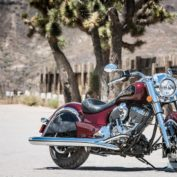 Indian-Chief-Classic-2017-photo