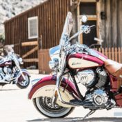 Indian-Chief-Vintage-2017-photo
