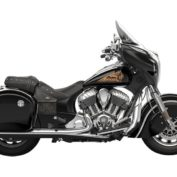 Indian-Chieftain-2014-photo