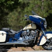 Indian-Chieftain-2015-photo