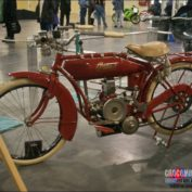 Indian-Model-O-1917-photo