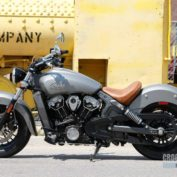Indian-Scout-2015-photo