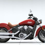 Indian-Scout-2016-photo
