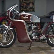 Indian-Scout-440-1952-photo