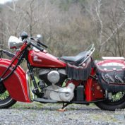 Indian-Scout-440-1953-photo