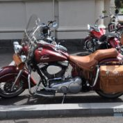 Indian-Scout-86-1993-photo