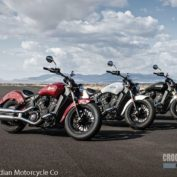 Indian-Scout-Sixty-2016-photo