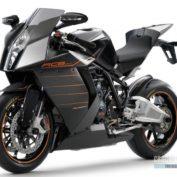 KTM-1190-RC8-2011-photo