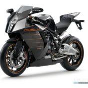 KTM-1190-RC8-Carbon-2009-photo