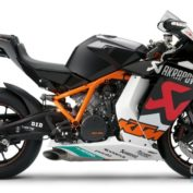 KTM-1190-RC8-R-Akrapovic-Limited-Edition-2010-photo