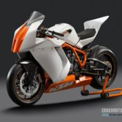 KTM-1190-RC8-R-Track-2012-photo