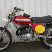 KTM-125-RS-1977-photo