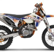 KTM-350-EXC-F-Six-Days-2012-photo